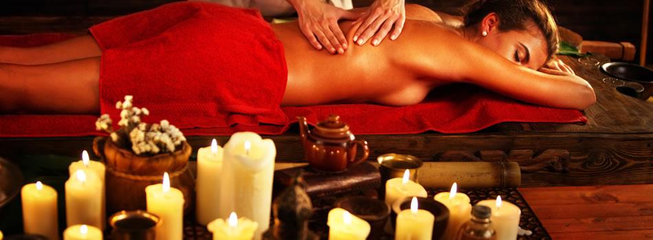 Allier plaisir tactile et visuel avec le massage naturiste Paris