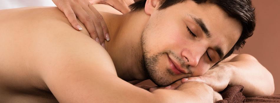 Bien choisir son salon de massage naturiste Paris