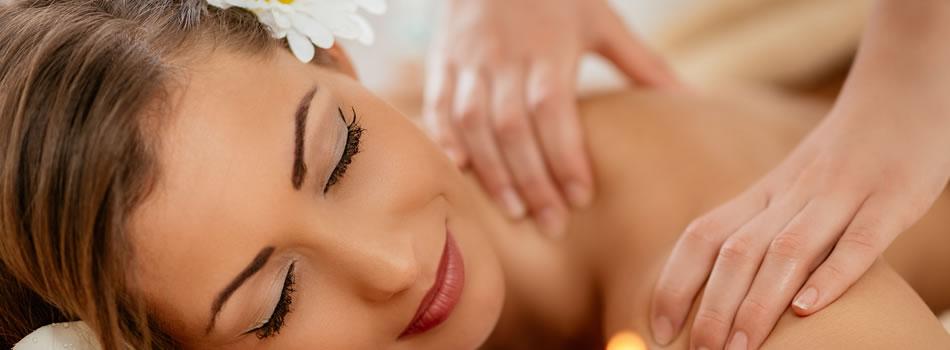 Sensualité et érotisme au centre du massage naturiste