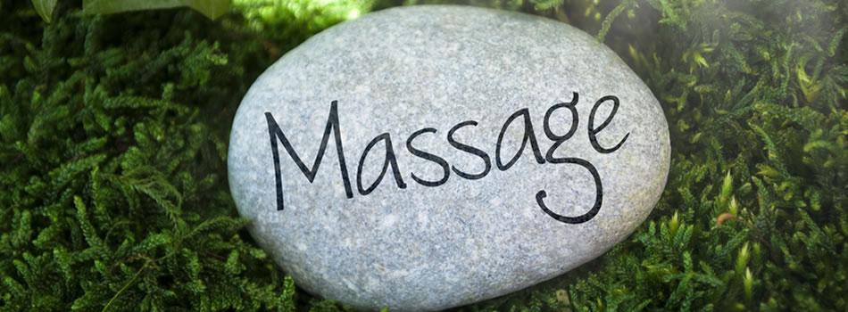 Massage : les clés de réussite d'un moment de bien-être à Paris