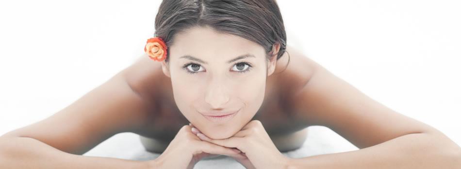 Massage érotique où le bien-être psycho corporel