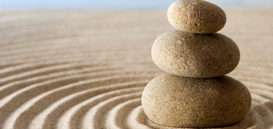S'adonner à des massages naturistes : comment bien choisir un salon?