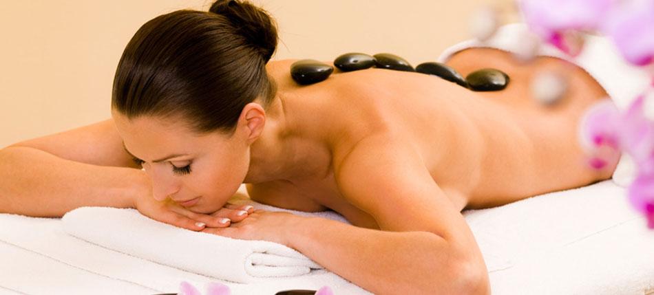 Massages naturistes : types de massage incroyablement libérateur