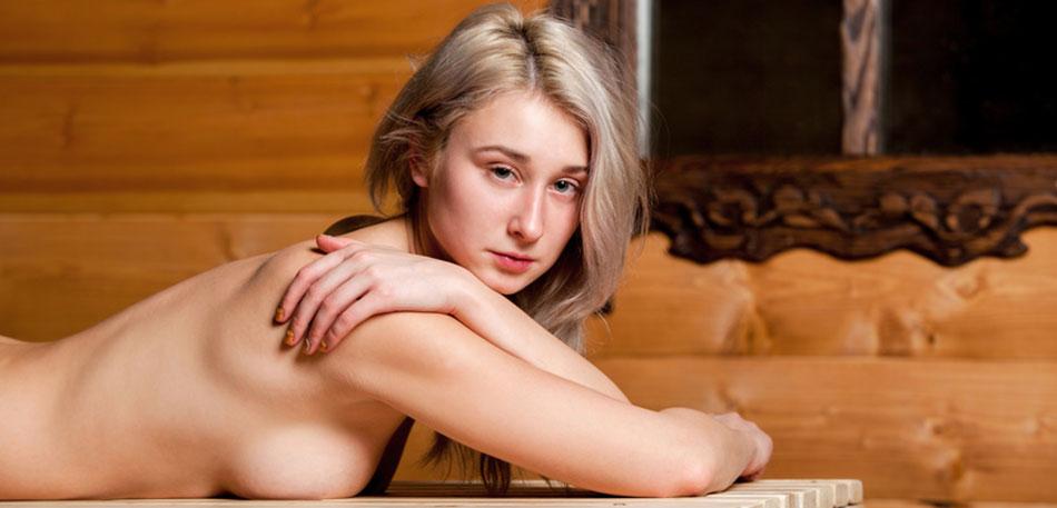 Critères pour choisir un bon salon de massage à Paris