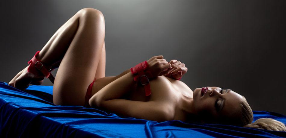 Les différences entre le massage érotique, le massage traditionnel et le massage tantrique