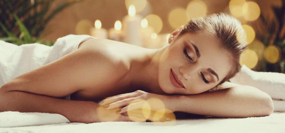 Comment choisir un bon salon de massage sensuel ?
