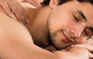 Bien choisir son salon de massage naturiste Paris