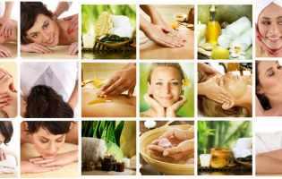 Massage naturiste : détente et éveil des sens