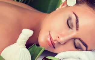 Massage Paris, nécessaire pour une vie saine