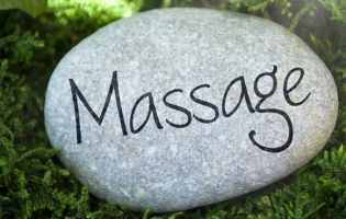 Tout savoir sur le massage sensuel en salon