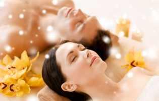 Comment faire le massage sensuel parfait pour votre partenaire ?