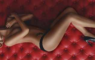 Instituts de massages érotiques pour sortir de la routine et du stress