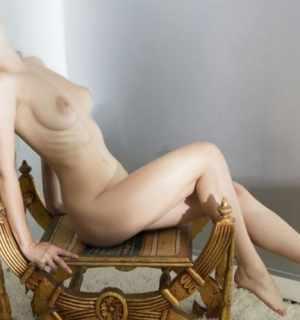 Les secrets de Lola masseuse naturiste à Paris