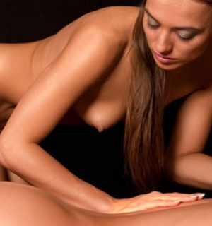 Massage erotique et massage nu chez Natur&Zen
