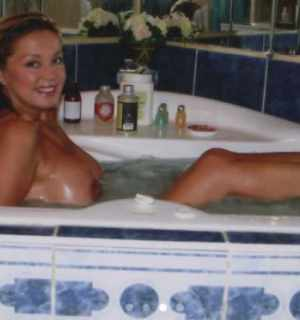 Photo 1 Jasmine institut massage naturiste'