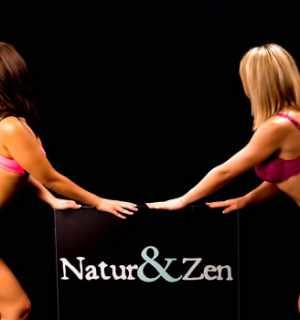 Massage réciproque Natur&Zen
